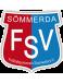 FSV Sömmerda U19