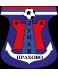 FK Dunav Prahovo