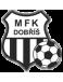 MFK Dobris