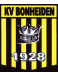 KV Bonheiden
