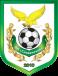 FK Slavyanskiy
