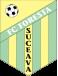 NC Foresta Suceava