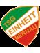 TSG Einheit Bernau II