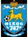 Pskov-2000