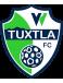 Tuxtla FC