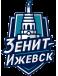 Zenit Izhevsk