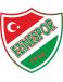 Ezinespor