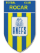 AS Rocar Bukarest