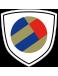 FC Breukelen Jugend