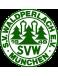 SV Waldperlach Jugend