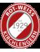 FC Rot-Weiß Kirchlengern Youth