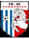 AS Pardubice