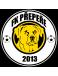 FK Prepere