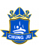 Chungju Citizen
