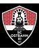 SC Ostbahn XI II
