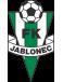 FK Jablonec II