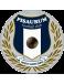 SSD Pisaurum FC