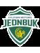 Jeonbuk Hyundai Motors FC
