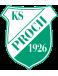 KS Proch Pionki
