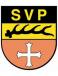 SV Plüderhausen