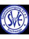 SV 07 Eschwege