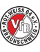 Rot-Weiß Braunschweig Jugend