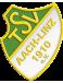 TSV Aach-Linz Jugend