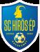 SC Hirös-Ép
