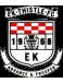 East Kilbride Thistle FC