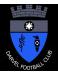 Darvel FC