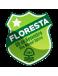 Floresta Esporte Clube (CE)