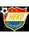 Heko Czermno