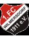1.FC Wilmersdorf Jugend