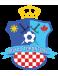 Royal Toronto FC