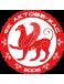 FK Aktobe-Zhas