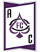 Atlantic City FC