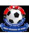 Chanmari FC