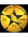 RFC Fleron