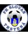Slovan Trstena