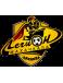 Legion-Dinamo Makhachkala U19