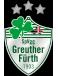 SpVgg Greuther Fürth