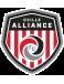Charlottesville Alliance FC