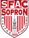 Soproni FAC