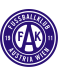 FSA Austria Wien U19