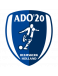 ADO '20 Heemskerk Jeugd