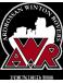 Ardrossan Winton Rovers