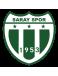 Saray Belediye Spor