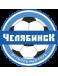 FK Chelyabinsk U19
