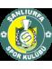 Şanlıurfaspor