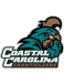 Coastal Carolina Chanticleers